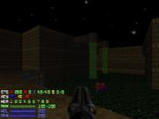AlienVendetta-map14-nukage