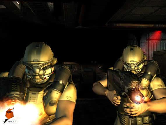 File:Doom3-thechewbox02.jpg