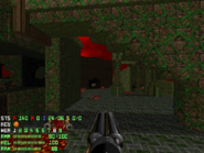 SpeedOfDoom-map23-end
