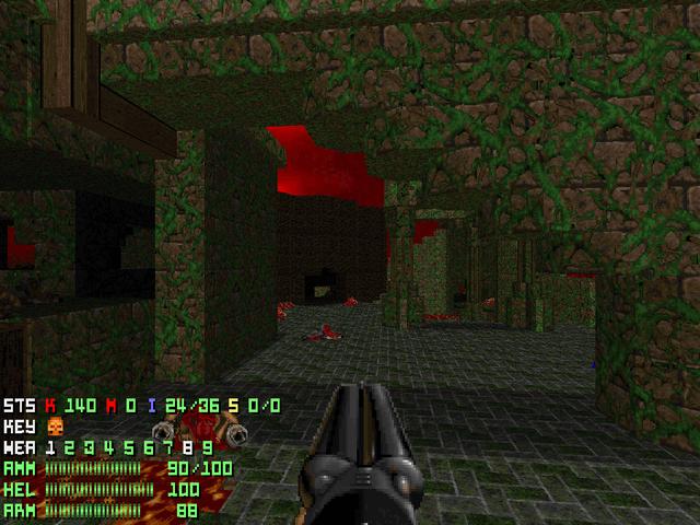 File:SpeedOfDoom-map23-end.png