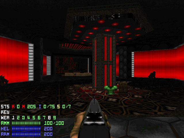 File:SpeedOfDoom-map24-start.png