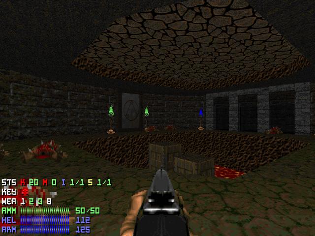 File:Requiem-map02-trap.png