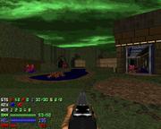SpeedOfDoom-map01