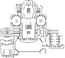 E4M4: Sepulcher (Heretic)