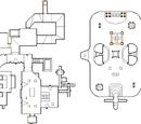 MAP02: Gateway Lab (Hell Revealed)