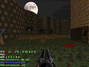 Requiem-map05-start