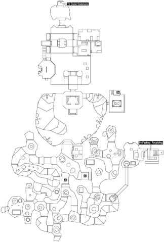 File:Strife Map14.png