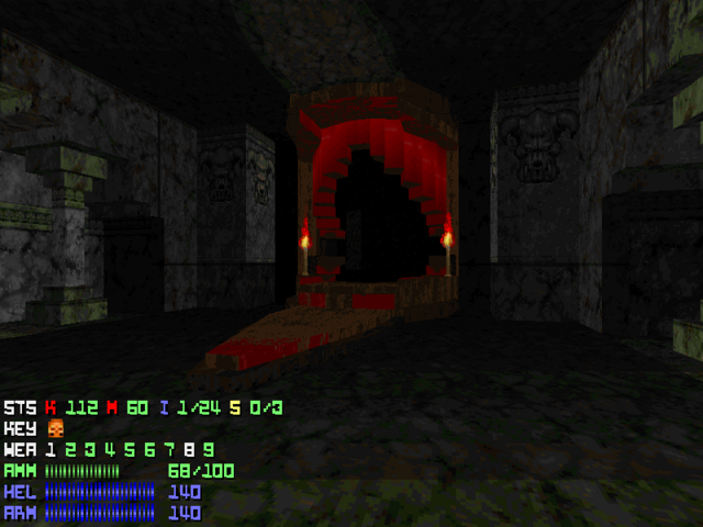 File:AlienVendetta-map29-mouth.png