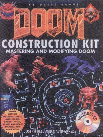 File:Doom Construction Kit cover.jpg