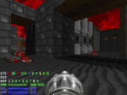 Requiem-map22-inside
