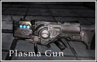 File:Doom3 weapons 07.jpg