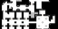 Sector 1 (Doom RPG)