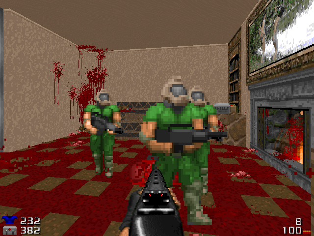 File:Screenshot Doom 20150530 190323.png