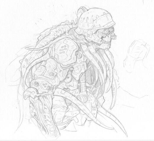 File:Commando-concept.jpg