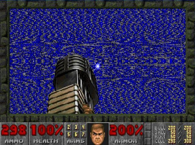 File:Doom moire.jpg