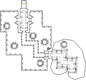 10sector MAP05