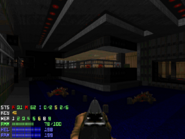 Requiem-map11-down