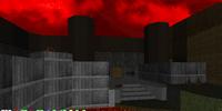 MAP24: Clandestine Complex (Alien Vendetta)