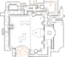 MAP20: The Death Domain (The Plutonia Experiment)