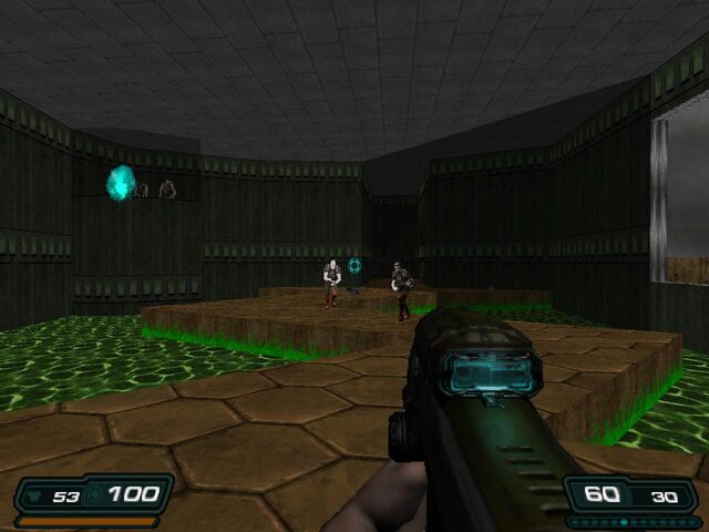 File:Doom3sup.jpg