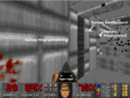 Thumbnail for version as of 15:49, January 13, 2005