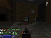 AlienVendetta-map24-brown
