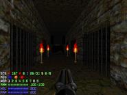 Requiem-map21-prison