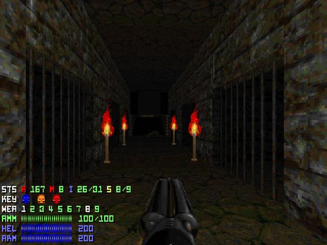 File:Requiem-map21-prison.png