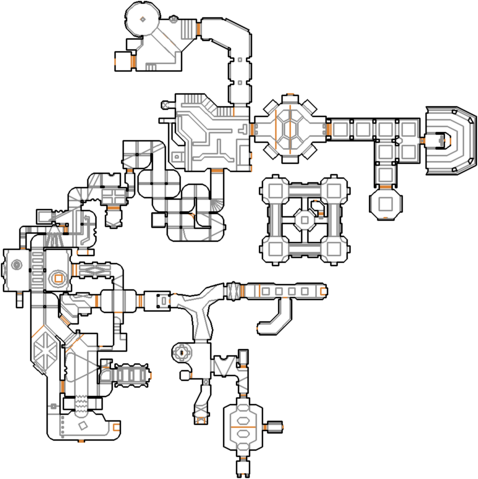 File:Cchest MAP22 map.png
