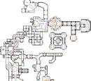 MAP22: Future Grave (Community Chest)