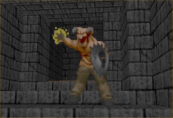 File:Ed4 hell warrior.jpg