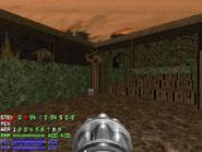 Requiem-map20-start