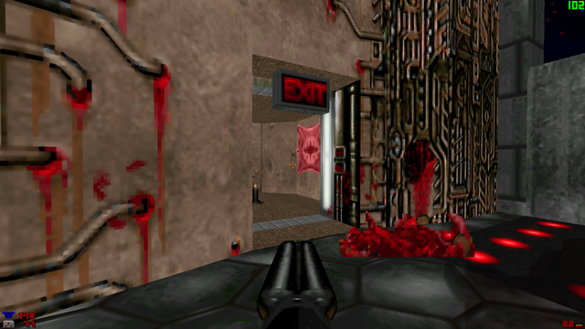 File:Screenshot Doom 20140628 203731.png