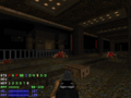 Thumbnail for version as of 16:50, October 3, 2005