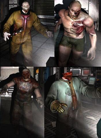 File:Zombies2.jpg