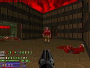 Requiem-map26-baron