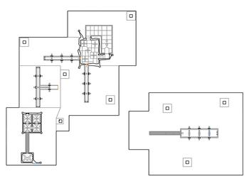 Doom64 MAP31