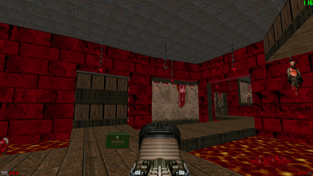 File:Screenshot Doom 20140701 170403.png