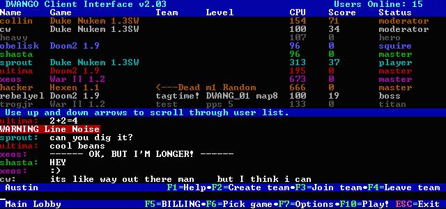File:Dwango lobby.png
