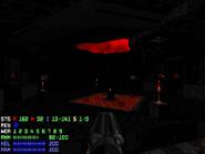 SpeedOfDoom-map27-center