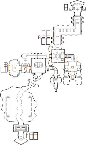 File:AV MAP22 map.png
