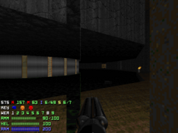 Evilution-map20-slimetrail