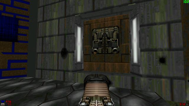 File:Screenshot Doom 20140628 203634.png
