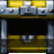 File:GoldChest2.png