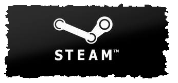 Файл:Steam Store.png