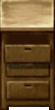 File:Open Dresser1.png