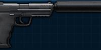 HK45-SD