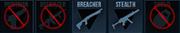 Breachstealthonly