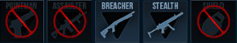 File:Breachstealthonly.png