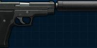 P226-SD
